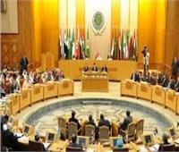 فلسطين تطلب اجتماعا طارئا لوزراء الخارجية العرب