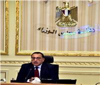 20 قرارًا لرئيس الوزراء بشأن أزمة «كورونا» قبل شهر رمضان