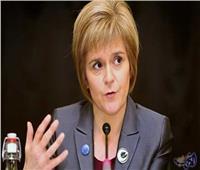 في سابقة عالمية.. اسكتلندا تقنن مجانية مستلزمات نسائية