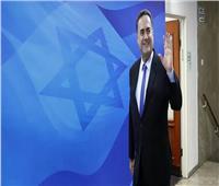 وزير الخارجية الإسرائيلي: رمضان شهر التسامح والأخوة.. فيديو