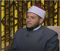 فيديو رمضان عفيفى: رمضان فرصة للتجمع حول القرآن الكريم