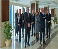 البنك الأهلي المصري: 96 الف عميل جديد بالانترنت البنكي