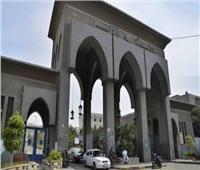 اجتماعات مستمرة لإقرار ضوابط الامتحانات بجامعة الأزهر