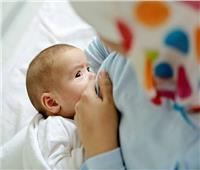 روشتة رمضان  للأمهات.. تأثير الصيام على الرضاعة الطبيعية