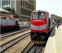 تعرف على مواعيد تشغيل قطارات السكة الحديد في رمضان
