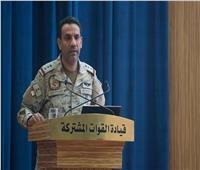 التحالف العربي:تمديدوقفإطلاقالنارفياليمنلمدةشهر