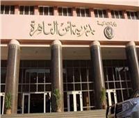 أمن القاهرة: استجابة فورية لنقل نجل مواطن للمستشفى