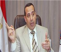خاص| محافظ شمال سيناء يتحدث عن المشروعات القومية بسيناء