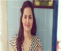 كواليس ليلة القبض على الفنانة سما المصري.. وبلاغين لنائب العام ضدها