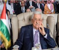 الرئيس الفلسطيني يعرب عن تضامن بلاده مع الشعب اللبناني عقب انفجار بيروت