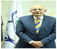 نائب رئيس حزب المؤتمر يهنئ الرئيس السيسي بمناسبة عيد تحرير سيناء