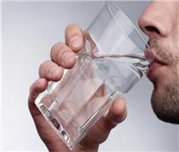 ما حكم من أكل أو شرب ناسيا؟.. «الإفتاء» تجيب
