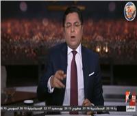 محافظ الإسكندرية: القبض على 20 شخص لمشاركتهم في «مسيرة الكعبة» بمحرم بك