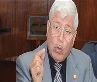 اللواء الغباري: «السادات» استطاع توحيد القوى العربية لتنفيذ حرب أكتوبر واستعادة «سيناء»