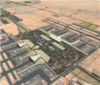 تنمية سيناء| تطوير 3 مطارات جديدة لخدمة أرض الفيروز