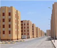 تنمية سيناء| من الصحراء إلى مشروعات تنموية تجذب المواطنين بأرض الفيروز