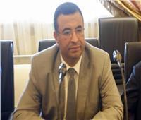 وكيل دينية البرلمان يطالب الأزهر بمحاكمه علمية لسعد الدين الهلالي