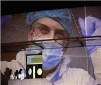 إسبانيا 378 حالة وفاة بسبب الفيروس التاجي في آخر 24 ساعة