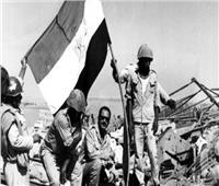 في ذكرى تحريرها| مصر تنتصر بمعركة استرداد «سيناء» حربًا وسلمًا