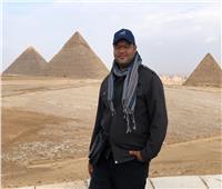 تعرف على أهمية سيناء أول طريق حربي في العالم