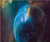 فيديو| مشاهد مدهشة للشعب الكونية التقطها تلسكوب «هابل»