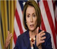 بيلوسي تعلن عدم ثقتها في بيركس مستشارة البيت الأبيض لكورونا
