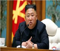 مجلة يابانية: زعيم كوريا الشمالية دخل في غيبوبة