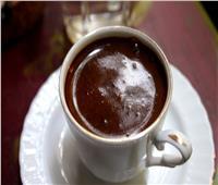 «نصيحة في دقيقتين»| ما هو الوقت الأمثل لتناول القهوة في رمضان وكميتها؟ «فيديو»