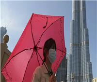 الإمارات تسمح للأقرباء من الدرجة الأولى والثانية بتبادل الزيارات
