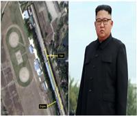 صور| أقمار صناعية وتكهنات.. ما مصير زعيم كوريا الشمالية؟