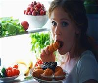 روشتة طبية| أهمية وجبة السحور للجسم