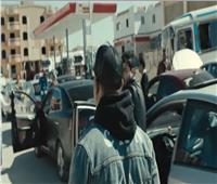 «الاختيار» يذكر المصريين بطوابير البنزين في عهد الجماعة الإرهابية