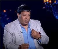 عبد الباسط حمودة يفتح النار على حسن شاكوش وحمو بيكا