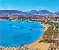 تنمية سيناء| نهج جديد لتمويل التنمية بأرض الفيروز.. تعرف عليه