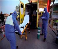 حالة تفاؤل  إسبانيا تعلن عدد إصابات ووفيات «كورونا» خلال الـ24 ساعة ماضية