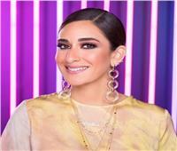 أمينة خليل تنضم لنجوم رمضان 2020