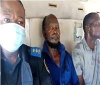 بعد اشتباكات وقتلى.. اعتقال مدعي النبوة في الكونغو قبل «إحياء مملكته»