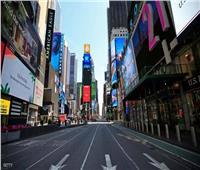 نيويورك تدرس الاستئناف الجزئي للأنشطة