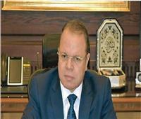 عاجل  النائب العام يكشف تفاصيل التحقيق مع سما المصري