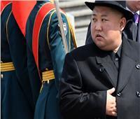 كوريا الجنوبية تدعو لتوخي الحذر وسط تقارير عن مرض «كيم جونج أون»