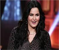بعد قرار حبسها  هذه العقوبة في انتظار سما المصري