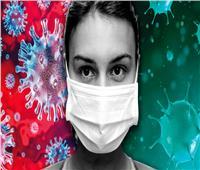 عاجل| إصابات فيروس كورونا حول العالم تتخطى حاجز «الـ3 ملايين»