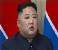 الصين: ليست لدينا معلومات نقدمها بخصوص زعيم كوريا الشمالية