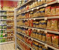ضبط مالك مخزن بتهمة احتكار سلع غذائية في القليوبية