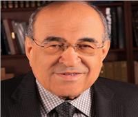 مصطفى الفقي يطرح «ثلاثية جديدة» حول مستقبل مصر والعرب