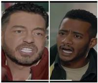 «سمايل هوليوود».. أبطال «البرنس» في مأزق بسبب أسنانهم