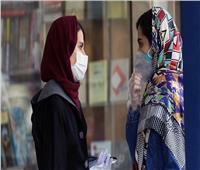 ارتفاع إصابات فيروس كورونا في المغرب إلى 4155 حالة