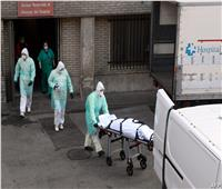 ارتفاع ملحوظ في أعداد وفيات «كورونا» بإسبانيا