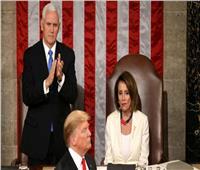 نانسي بيلوسي تعلن دعم بايدن ضد ترامب في الانتخابات الرئاسية المقبلة