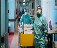 الصحة: ارتفاع الوفيات بسبب إصابات كورونا لـ 337 حالة